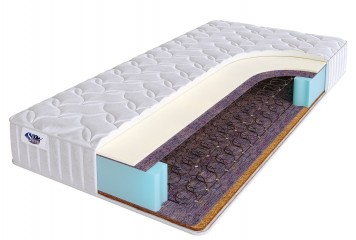 Купить Joy Foam Cocos BS